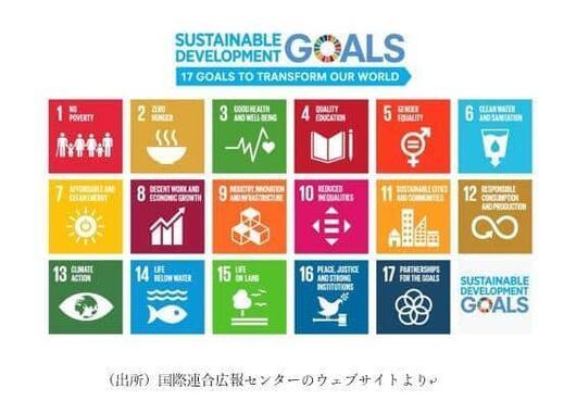 週刊東洋経済は「SDGs」を大特集!