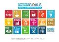 SDGs企業ランキング1位はオムロン、週刊東洋経済が大特集