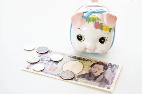 コツコツ3000円ずつの投資術