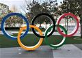 【7月は応援! 五輪・パラリンピック】東京オリンピックで見る国旗、聞く国歌とスポーツの関係とは?