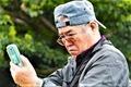 「犬猿の仲」の携帯大手3社が、なんと宮崎県山間部に初の「共同店舗」 ガラケーも見捨てません!