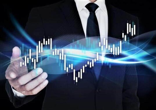 金メダルラッシュで株価は上昇する?(写真はイメージ)