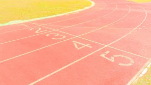 かつて、オリンピック選手の多くが大学生だった!(写真はイメージ)