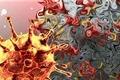 東京で1日4000人超、コロナ禍変異株の急拡大は株価に悪材料(8月2日~6日)【株と為替 今週のねらい目】