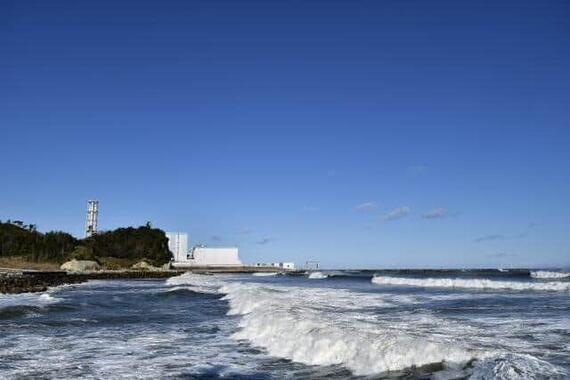 原子力発電は「重要なベースロード電源」に位置づけられている