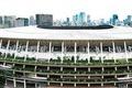 東京五輪が閉会、市場のテーマは追加経済対策と解散総選挙へ(8月10日~13日)【株と為替 今週のねらい目】