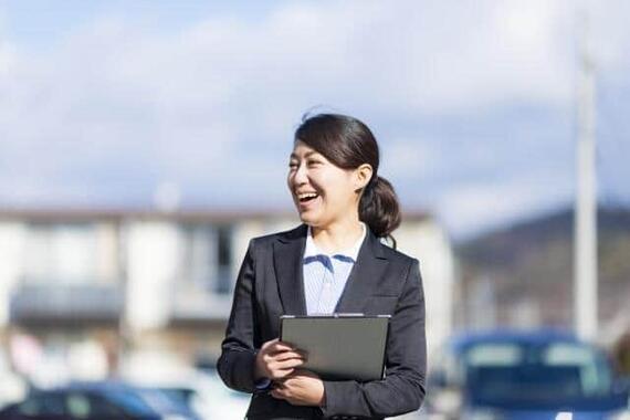 女性管理職、増えてはいるけど……(写真はイメージ)