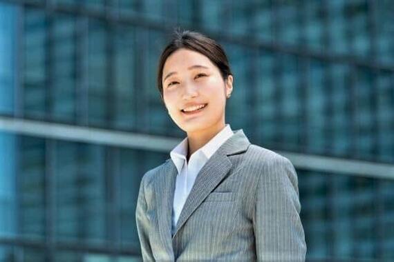 女性起業家に積極的に投資するベンチャーキャピタルが登場した