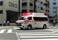 「野戦病院」ではなく「酸素ステーション」とは!「菅首相、どれだけ苦しいか体験しては」と専門家が怒りの声(1)