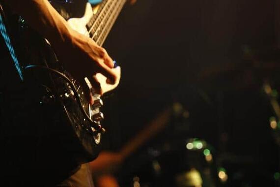 音楽著作権ビジネスの「NexTone」 一強、JASRACに挑む!(写真はイメージ)