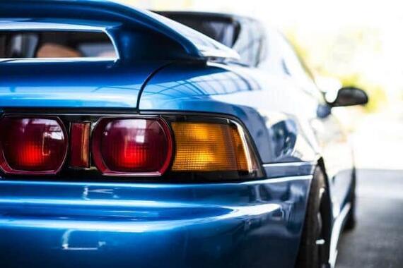 意外と大きく変動するトヨタ自動車社員の給与