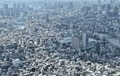 「東京一極集中」の日本の危機を乗り切るため、「首都移転」を!【防災を知る一冊】