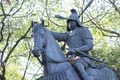 江戸時代の大名は災害が起こると、財政を傾けてまで領民を守った!【防災を知る一冊】