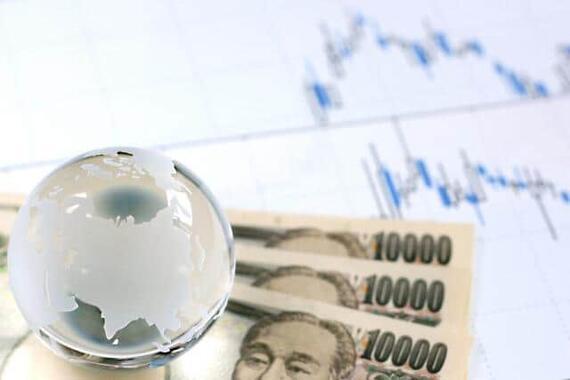 35歳、突然1億円を手にしたら、あなたはどう運用しますか?(写真はイメージ)