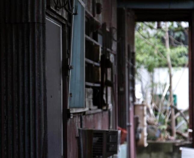 年々増える空き家に自治体は手を焼いている(写真はイメージ)