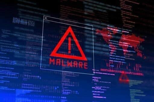 外部攻撃から情報を守るブロードバンドセキュリティを買う!(画像はイメージ)