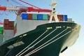 日本郵船株が年初来高値を連日更新  海運市況の好調を歓迎、どこまで続くのか!