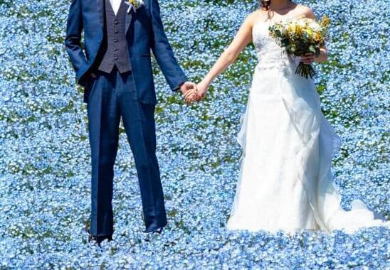眞子さま&小室圭さんが「世界のお騒がせカップル」に……(写真はイメージ)
