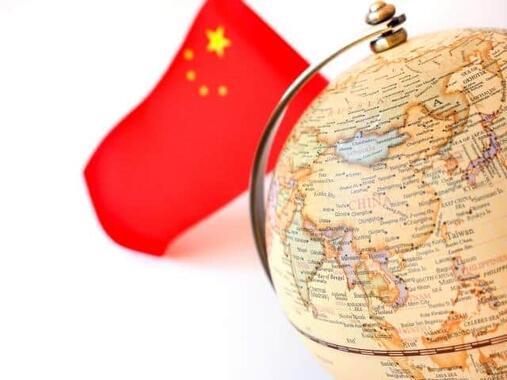 中国と台湾がTPP加盟を申請したが……