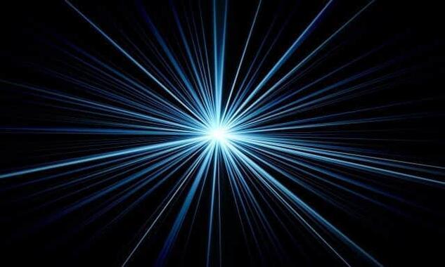 光技術の浜松ホトニクスに注目する!(写真はイメージ)