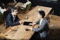 【50代男性】事業に成功して貯まった6000万円 どう運用していく?