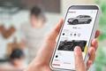 ホンダがオンラインで新車販売!「ああ、販売店の値引き文化が消えるのか?」担当者に聞いた(2)