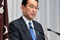 岸田政権の経済政策は「アベノミクス」の修正 「金融所得課税」早くも後退、長年の課題が進展しないワケとは?