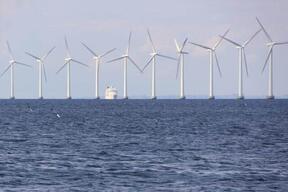 どうなる高騰するエネルギー価格 脱炭素「原理主義」が安い円にとどめを刺す!(志摩力男)