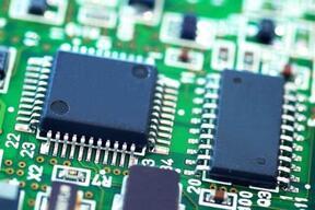 世界的な半導体製造大手、TSMCが熊本に新工場を建設(写真はイメージ)