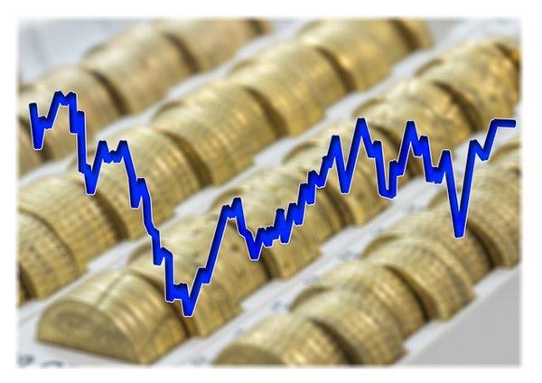 投資スタイル3:自動売買/リピート系ツール
