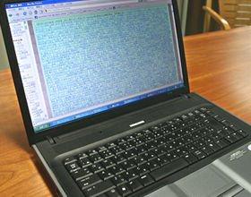 会社へのノートパソコンの持ち込みが思わぬ事態を引き起こすこともある