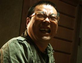 観察映画第2弾となる『精神』は、釜山国際映画祭とドバイ国際映画祭で最優秀ドキュメンタリー賞を受賞するなど、世界各国の映画祭で高い評価を受けている