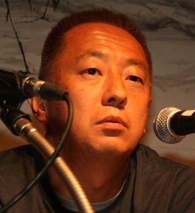 小田光康・元市民記者トレーニングセンター長