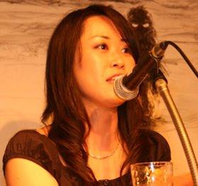 市民記者として育児の記事などを書いた黒須みつえさん