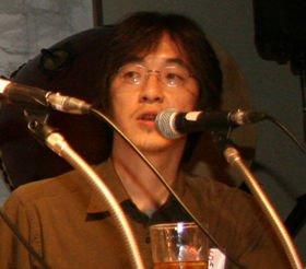 司会を担当した藤倉善郎・元編集部記者
