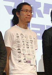 面白法人カヤック企画部クリエイター・玉田雄以氏