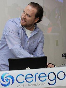 セレゴの「フューチャリスト」が注目しているのはネットの新潮流セマンティック・ウェブ。「2010年はセマンティック・ウェブがもっと広がるはず」