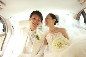曽根川晶子さんの写真は、明るくて、表情豊かなのが特徴だ