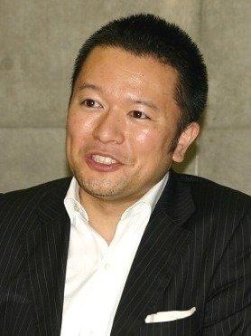 母校でキャリアコンサルティング講座の講師も務めている新田氏
