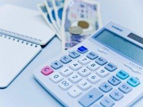 業種別には「流通・サービス系」「金融系」「IT系」がトップ3