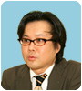 ジャーナリスト/井上トシユキ様