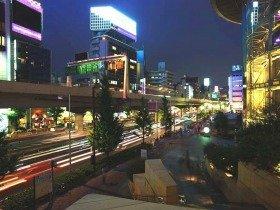 日本のポップカルチャーは海外でも人気
