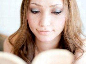 読書感想文って、何か意味あるの?