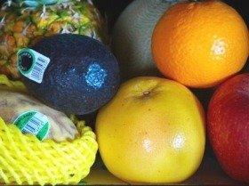 柑橘類の香りで疲労感の低下も