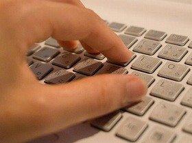 OSや検索サイトに対する不満も