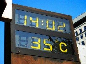 暑い夏をどうやって乗り切るのか