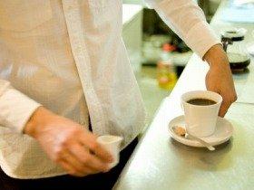 「コーヒー豆」は4位。インスタントじゃだめ?