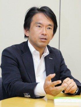 高城幸司(たかぎ・こうじ)セレブレイン代表取締役社長。リクルートの通信・ネット関連営業で6年間トップセールス賞を受賞。その後、日本初の独立起業専門誌「アントレ」を創刊、編集長を務める。J-CAST会社ウォッチで「『稼げる人』の仕事術」を連載中。近著に『入社1年目を「営業」から始める君へ』(日本実業出版社)