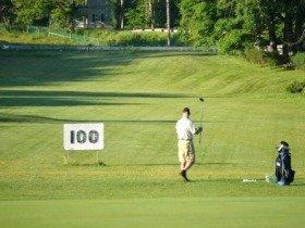 「ゴルフで接待」は、もう難しくなっている?