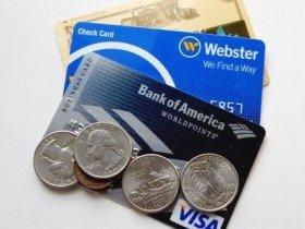 ATMの取引情報から口座番号や暗証番号が盗み出された